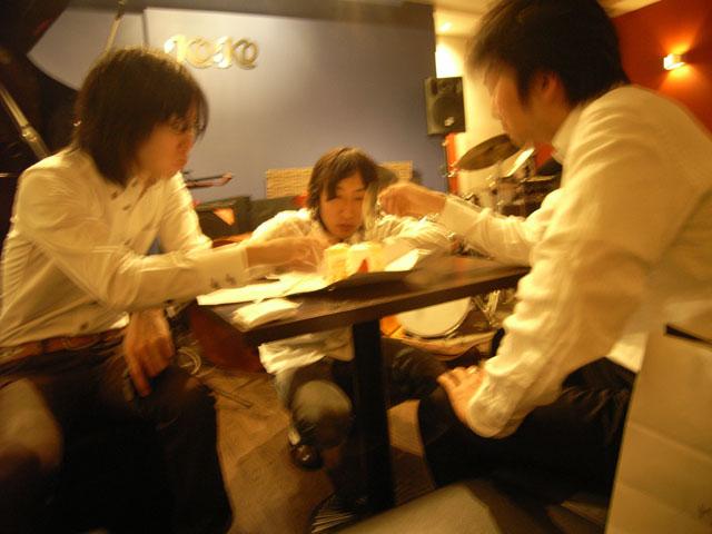 3月6日渋谷KOKO_c0199361_19481677.jpg