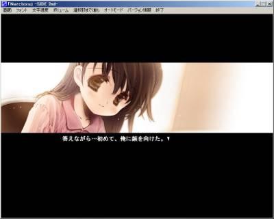 b0110969_23103254.jpg