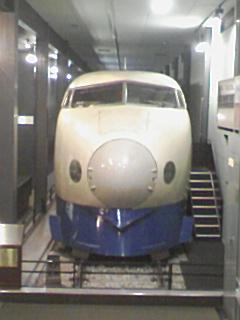 交通科学博物館_e0013178_2322378.jpg