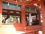鎌倉_f0110089_135957.jpg