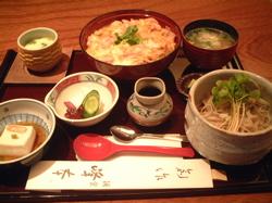 鎌倉_f0110089_1384896.jpg