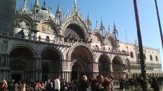 水上都市ヴェネツィア_d0067997_755683.jpg