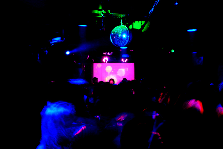 20090307_PYRAMID feat. ROC TRAX NIGHT@clubJB\'S _b0122802_2205580.jpg