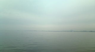 琵琶湖_f0144003_1343360.jpg