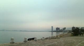 琵琶湖_f0144003_134338.jpg
