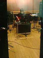 TIMESLIP-RENDEZVOUS @ Recording_d0131511_22213732.jpg
