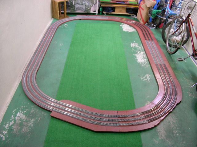 じゃり鉄 変形曲線モジュール07_a0066027_0123763.jpg