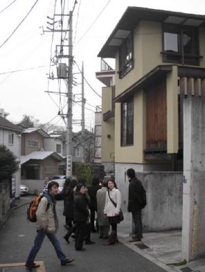 どまだんスタイル・温々ぬくぬく体験会・大盛況_e0141727_0234646.jpg