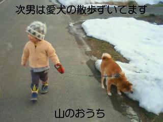 f0085327_15324777.jpg