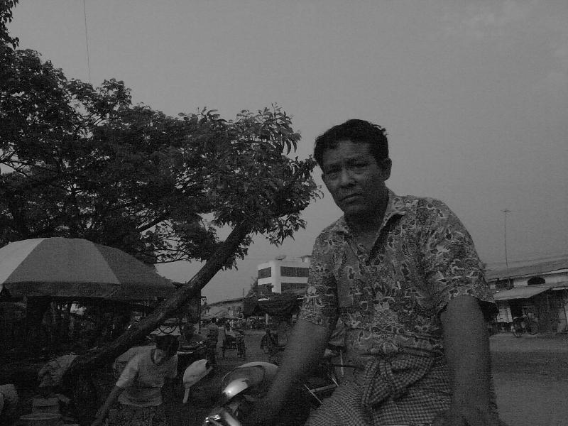 f0180144_0255110.jpg