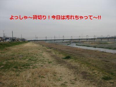 b0148945_1641799.jpg