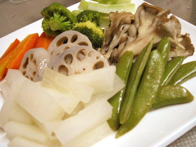 野菜を蒸してみる_a0008185_938367.jpg