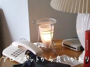 b0033186_1555639.jpg