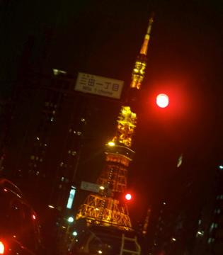 お久しぶりです、東京!_c0180686_862236.jpg