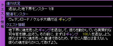 c0081097_2313229.jpg