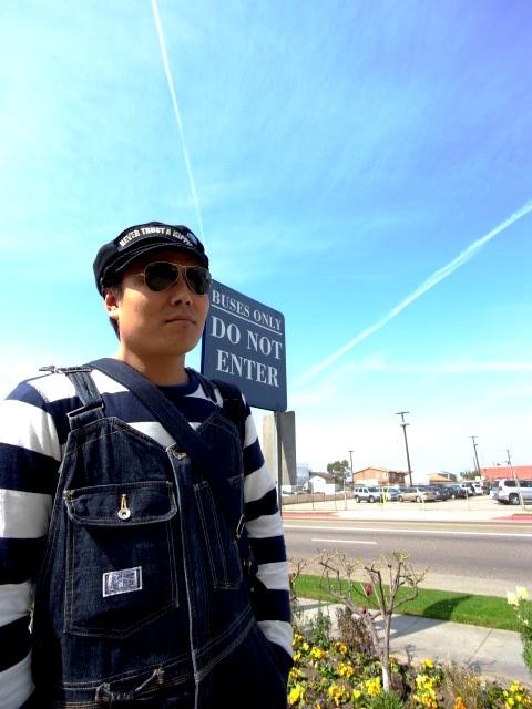 GO! LAX & ORAGE COUNTY_b0132101_15584091.jpg