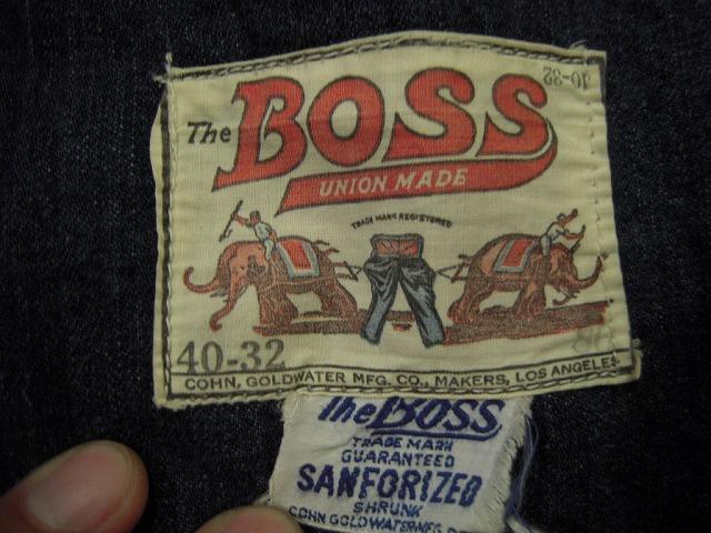 The  BOSS!_d0121303_2093283.jpg