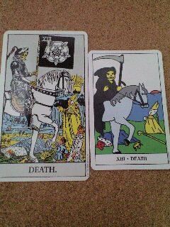 怖い系カード_b0018217_15405824.jpg