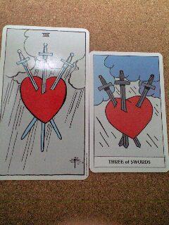 怖い系カード_b0018217_154532.jpg