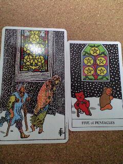 怖い系カード_b0018217_1546255.jpg