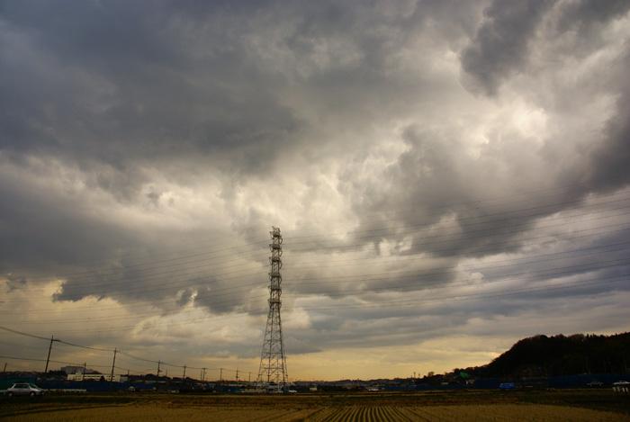 午後の黒雲_e0077521_2110281.jpg