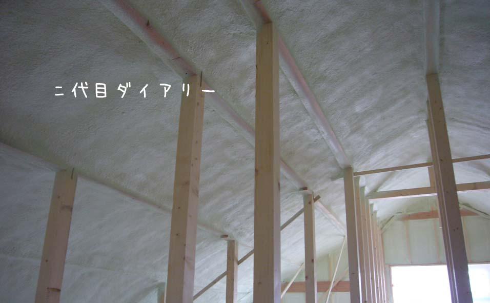 f0116421_22185580.jpg