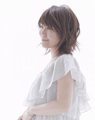 米倉千尋 2009年ライブツアーが決定!! _e0025035_15365428.jpg