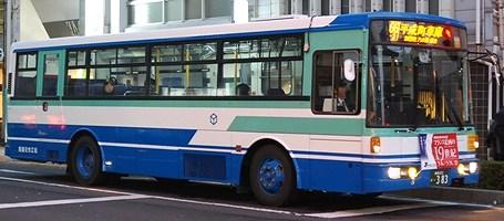 松江市交通局の富士7E・8E_e0030537_17268.jpg