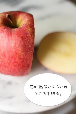 f0047048_936910.jpg