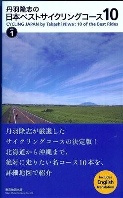 c0047856_883736.jpg