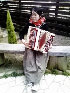 福岡ライブ2days-3set_e0007456_15102045.jpg