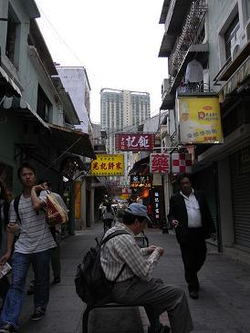 タイパ街歩き その1_e0155771_125033.jpg