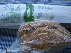 モワザンのパンと写真撮影。_c0005672_22243582.jpg