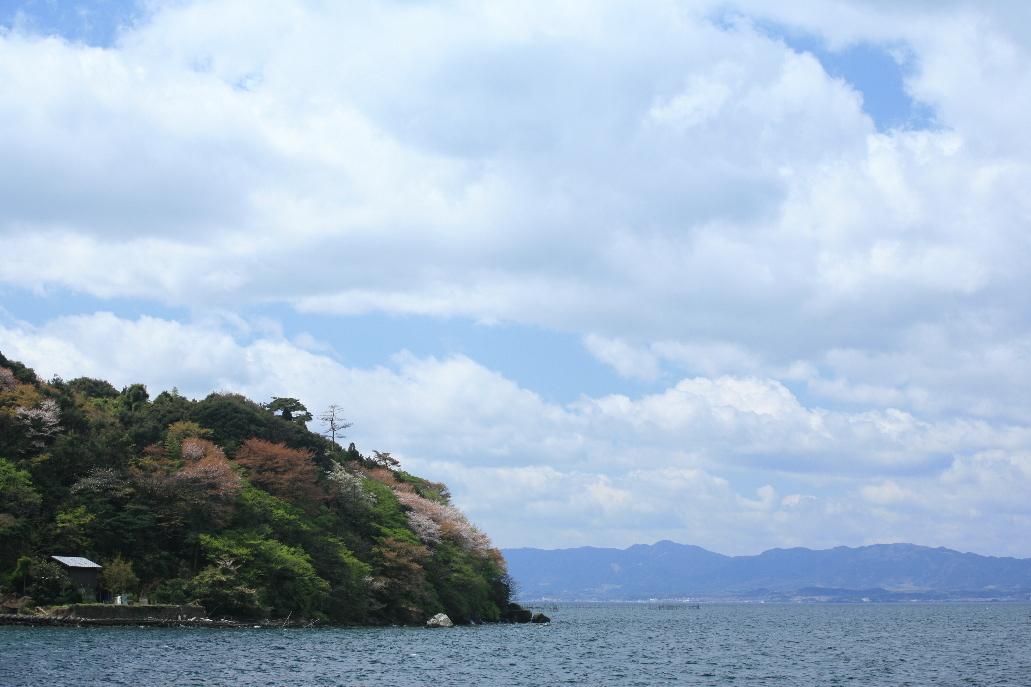 風景 --近江 寸景--_b0155395_0565323.jpg