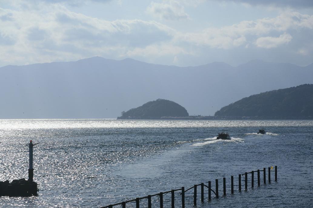 風景 --近江 寸景--_b0155395_144331.jpg