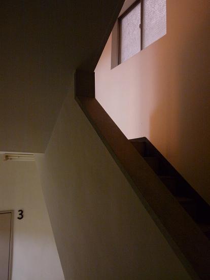 < マイケル・ケンナ作品展 「モン・サン・ミッシェル」 >_f0155808_0331349.jpg