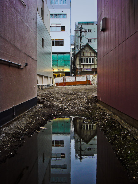 竹橋〜東御苑〜霞ヶ関_f0077521_085731.jpg