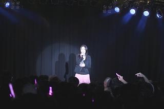 『ハヤテのごとく!』LIVE 2009「ヒナ祭り祭り!!」レポート_e0025035_23493190.jpg