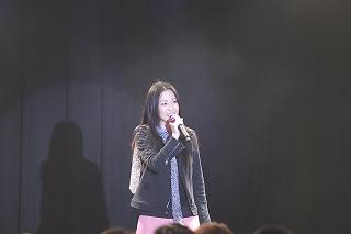 『ハヤテのごとく!』LIVE 2009「ヒナ祭り祭り!!」レポート_e0025035_23525443.jpg