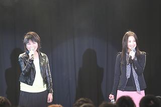 『ハヤテのごとく!』LIVE 2009「ヒナ祭り祭り!!」レポート_e0025035_23535260.jpg