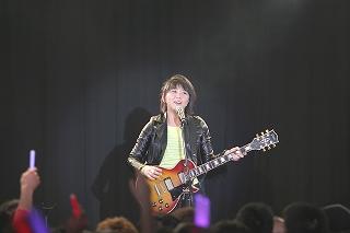 『ハヤテのごとく!』LIVE 2009「ヒナ祭り祭り!!」レポート_e0025035_2355248.jpg
