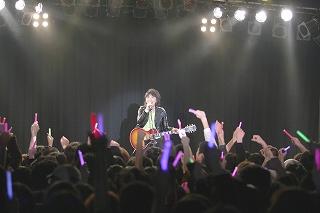 『ハヤテのごとく!』LIVE 2009「ヒナ祭り祭り!!」レポート_e0025035_2356032.jpg