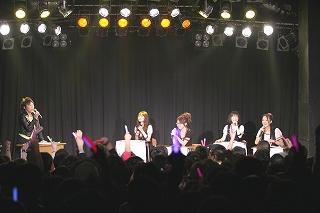 『ハヤテのごとく!』LIVE 2009「ヒナ祭り祭り!!」レポート_e0025035_23564483.jpg