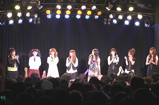 『ハヤテのごとく!』LIVE 2009「ヒナ祭り祭り!!」レポート_e0025035_2358480.jpg
