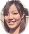 石井先生のレッスン日_e0173638_22103065.jpg