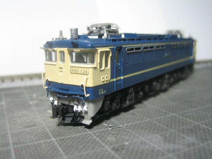 EF65PF中期型に改造 その①_e0120143_2314360.jpg