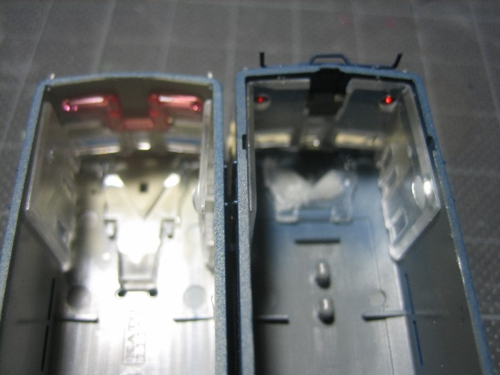 EF65PF中期型に改造 その①_e0120143_2325591.jpg