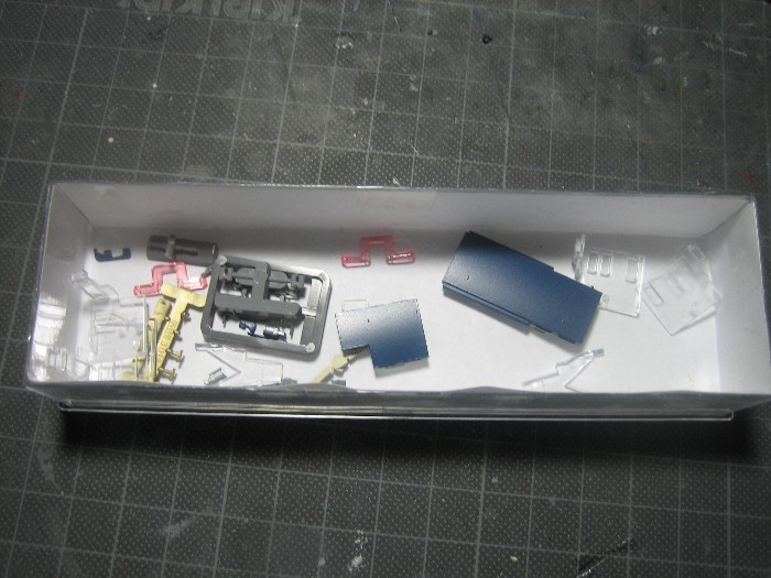 EF65PF中期型に改造 その①_e0120143_2371065.jpg