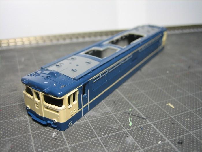 EF65PF中期型に改造 その①_e0120143_2373325.jpg