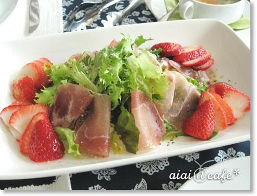 第一回お料理教室_a0056451_13361418.jpg